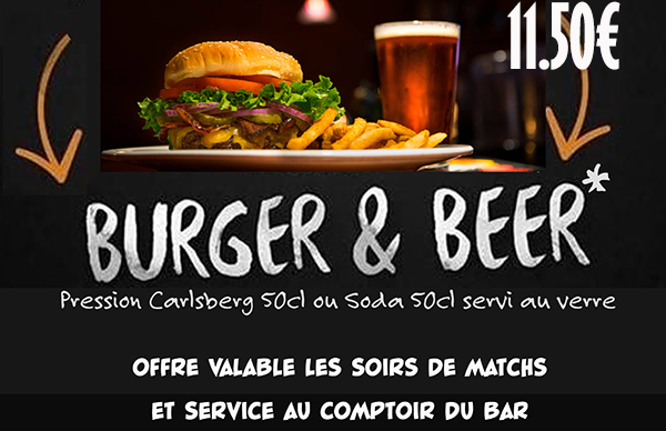 BURGER BEER 2019 WEB