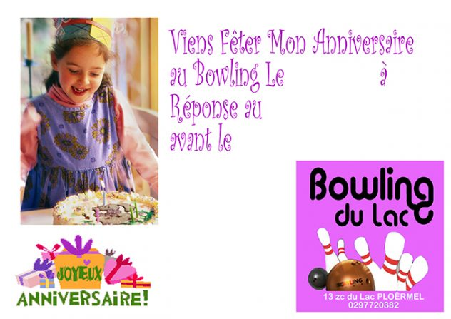 carton invitation anniv fille web