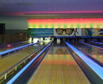 12-pistes-de-bowling-a-ploermel-morbihan-1020x574
