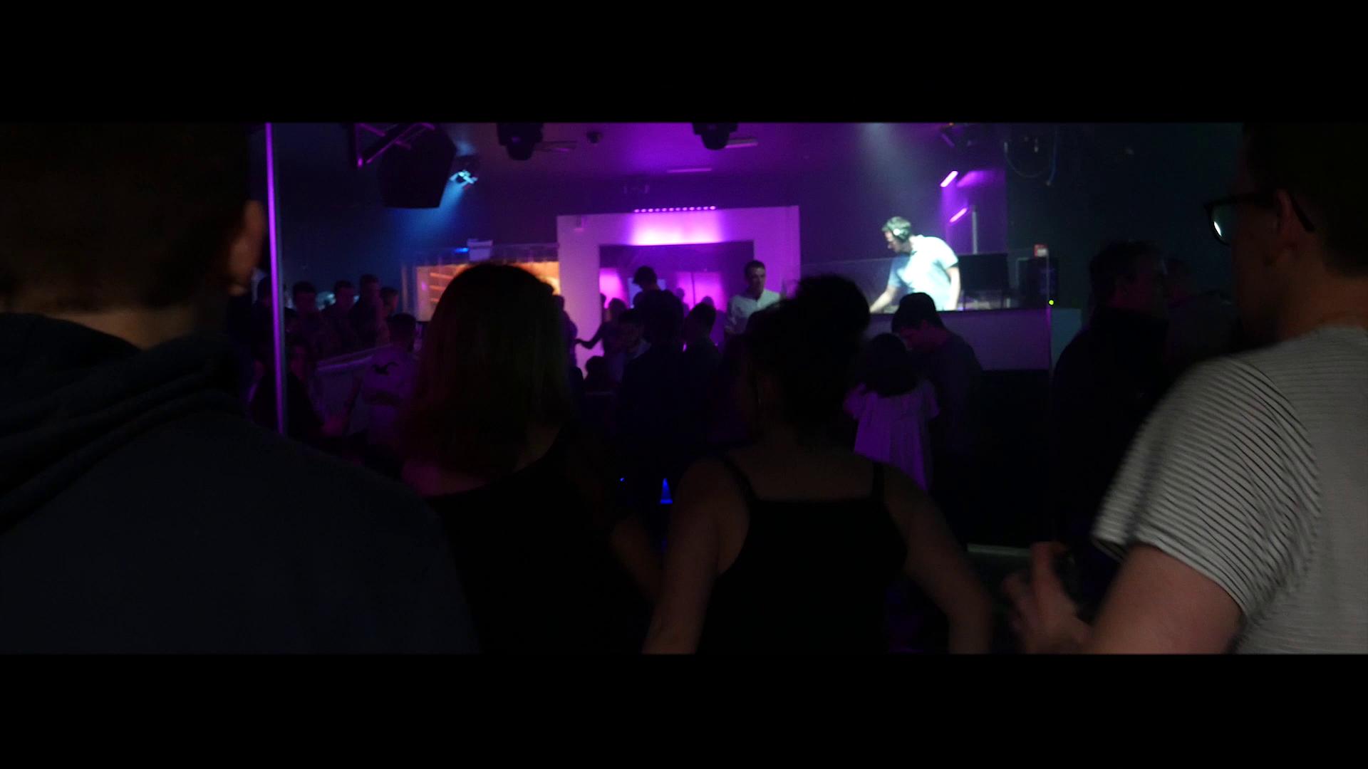 vlcsnap-2018-09-07-13h01m17s862